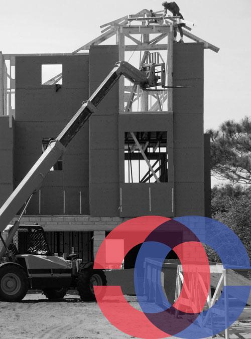 Clemons Construction